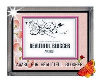 beautifulbloggerawardnancy
